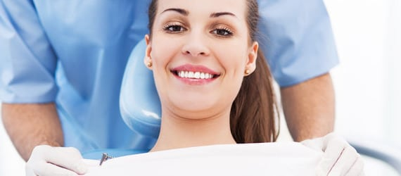 quincy-high-care-dentistry-general-dentistry