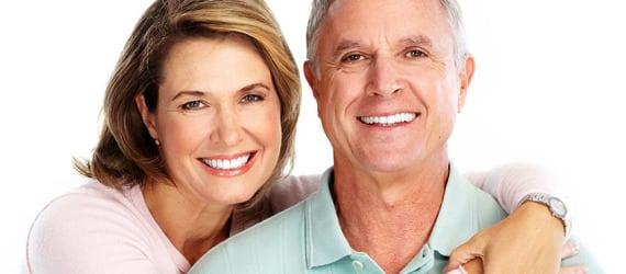 quincy-high-care-dentistry-prosthodontics