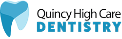 Quincy High Care Dentistry