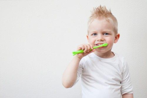 pediatric dentist quincy