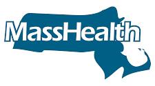 MassHealth Dental